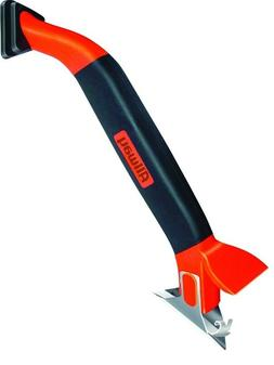Allway Tools 3 In 1 Caulk Tool CT31