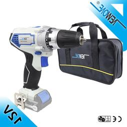 NEWONE 12V Cordless Drill with Angle grinder Electric <font>