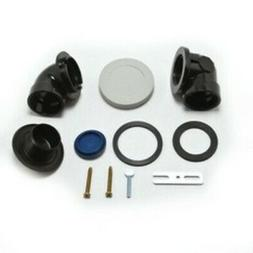 Moen 140680 Tub Drain Rough-In Kit