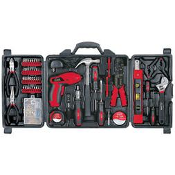 161 Pc. Household Tool Kit