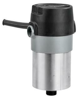 Porter-Cable 86902 1 3/4 HP Single Speed Replacement Motor f