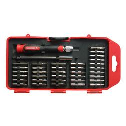 36pcs Screwdriver Kit Multi-function Home Electric Appliance