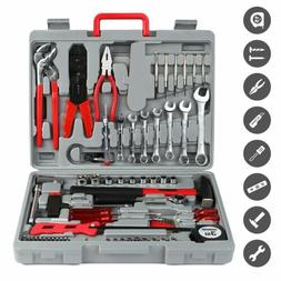 555 piece tool set general household hand