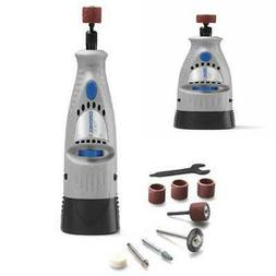 Dremel 7300-N/8 MiniMite 4.8-Volt Cordless Two-Speed Rotary