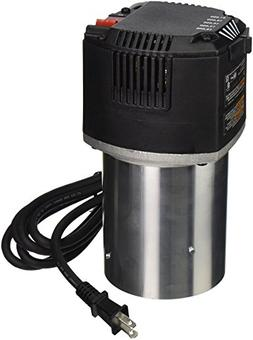 PORTER-CABLE 75182 Variable Speed Router Motor