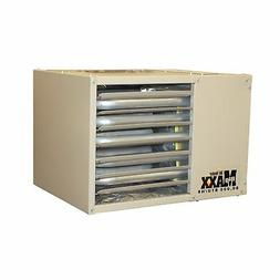 80,000-BTU Natural Gas Big Maxx Suspended Garage Heater