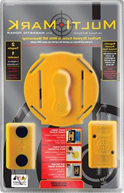 Calculated Industries 8115 Multi Mark Drywall Cutout Locator