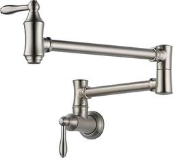 KOHLER K-99003-NA Verdera 20-Inch By 30-Inch Slow-Close Medi
