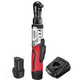 acdelco cordless brushless 12v ratchet wrench 1