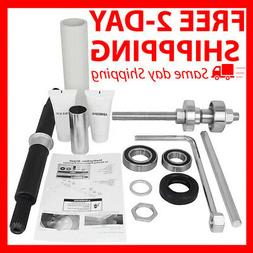 Cabrio High Quality Bearing Kit & Tool W10435302 and W104477