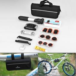 Compact Design 16 in 1 Multi Function Purpose Bike Bicycle C