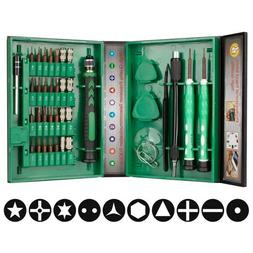 Computer Repair Tool Set Kit For PC Laptop Phone Tablet Watc