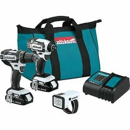 ct322w 18v lxt lithium ion compact cordless