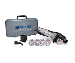 Dremel SM20-02 120-Volt Saw-Max Tool Kit Sale