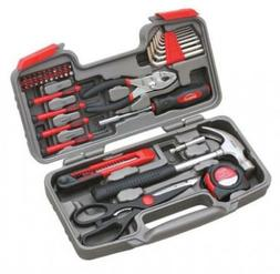 Apollo Tools DT9706 Original 39 Piece General Repair Hand To