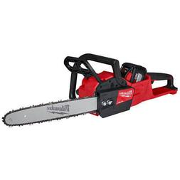 Milwaukee FUEL M18 2727-21HD 18-Volt 16-Inch Brushless Lithi