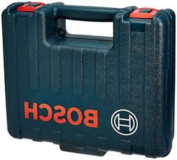 Bosch GSB 10 RE Professional Tool Kit Blue, Pack of 100 Free