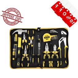 DOWELL - Home tool kit
