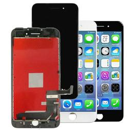 For iPhone 7 8 Plus LCD Display Screen Replacement Digitizer