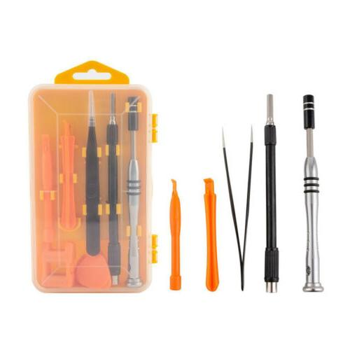 Repair Open Tools Demolition Kit Electronic Device