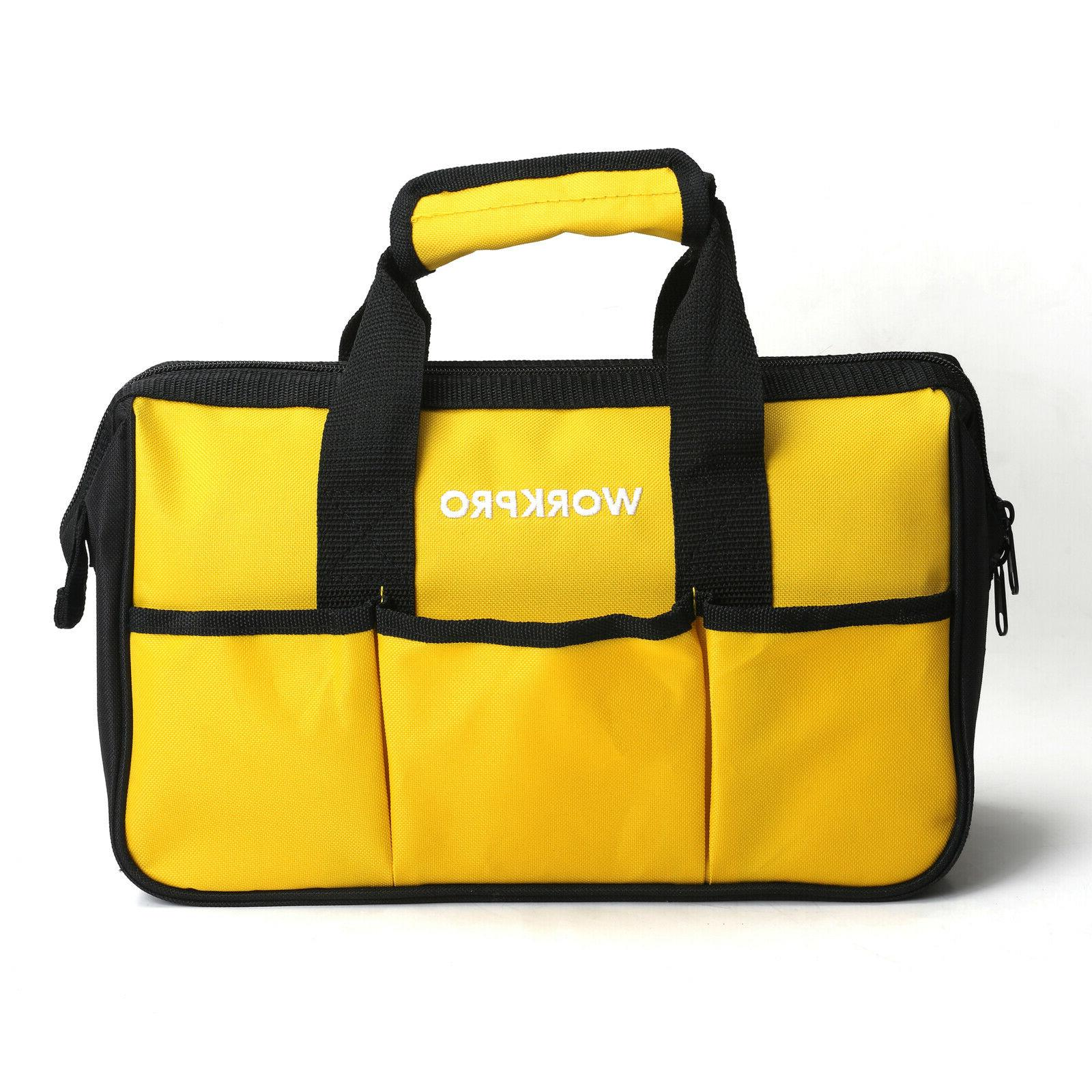 WorkPro 199-Piece Repair 2 SHIPPING