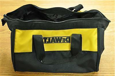 20v drill driver kit tool bag only