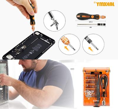 43 in Precision Screwdriver Fit Computer Phone Tool