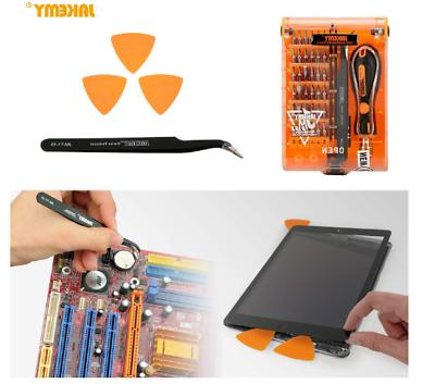 43 in 1 Precision Set Computer Tool Kit