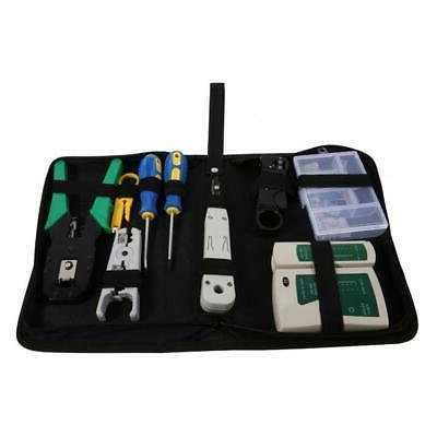9/1 Network Tool Set Cable RJ11