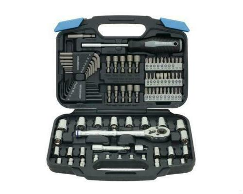 Channellock Piece Tool Set Channel