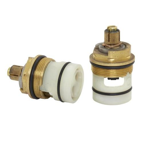 952550 0070a thermostatic valve kit
