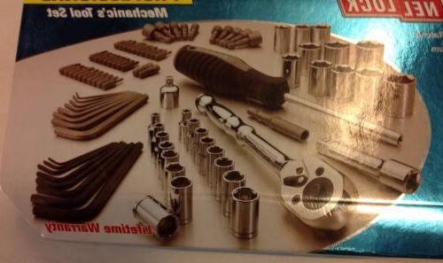 Channellock 94 Mechanics Box New