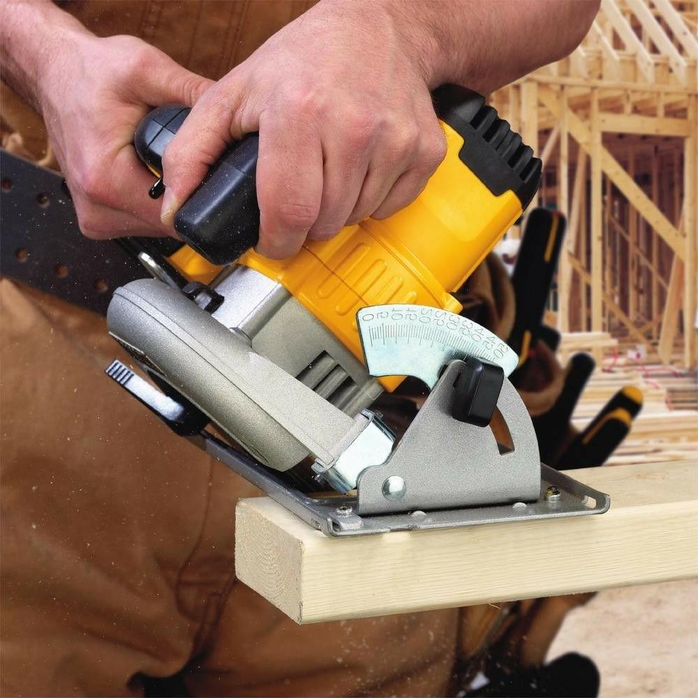 Dewalt Combo Kit 7 Set Drill