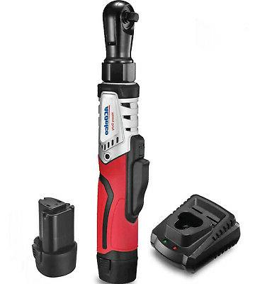 acdelco 3 8 inch 12v cordless brushless