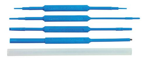 alignment tool kit d 16 from japan