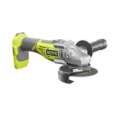 Angle Slide Kit Brushless Ryobi Cut-Off Tool