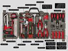 apollo tools 71 piece household tool kit
