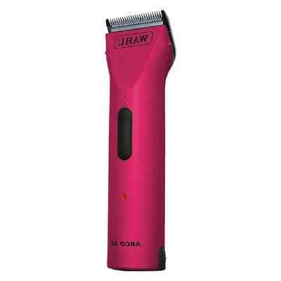 Wahl Arco SE Clipper Kit Choices Includes Combs