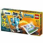 LEGO Boost Creative Toolbox - Building and Coding Kit 17101