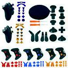 Buttons Repair Parts Full Set Trigger for Xbox One Elite Con