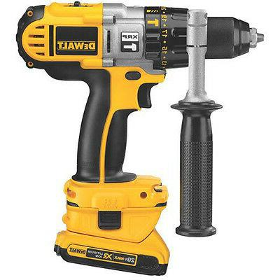 Dewalt DCA2203C 20V MAX for