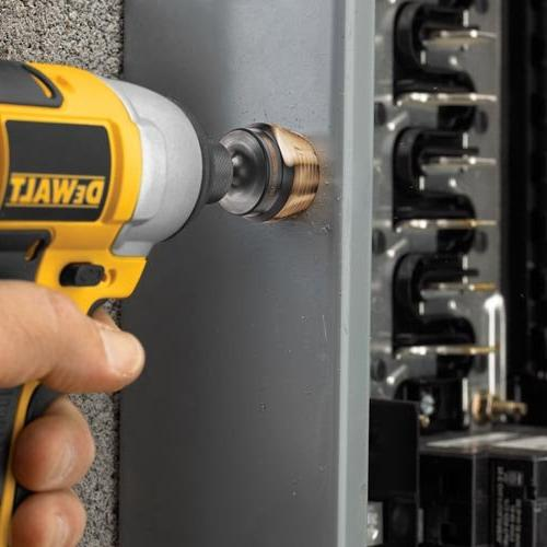DEWALT DWA1790IR READY Set