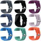 fitbit surge replacement wrist band strap