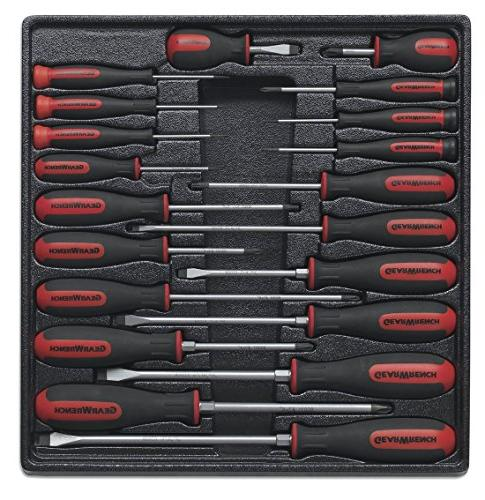 gearwrench 80066 master dual material