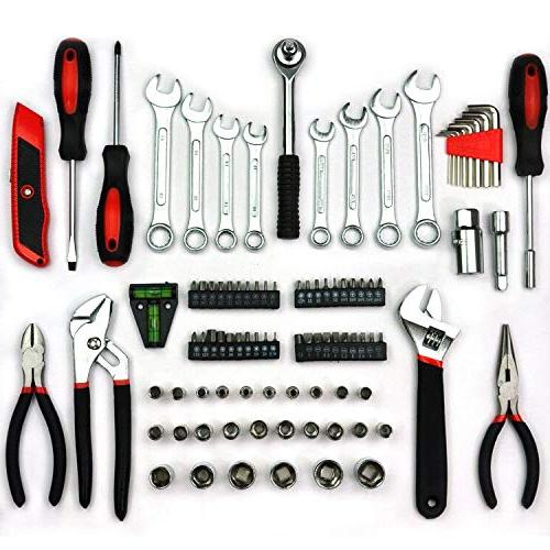 Repair Tool Kits,Multi Set, Tool