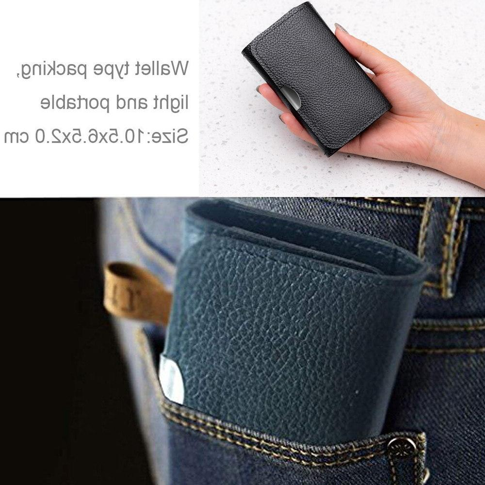 Leather Case 1 Torx Screwdriver <font><b>Kit</b></font> Multitool Hand For Iphone PC