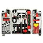 new precision tools general 53 piece tool