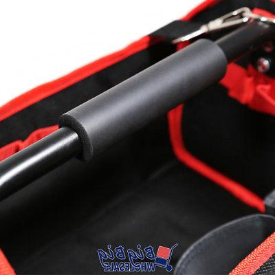 Olympia Tools Work Screwdriver Bit Kit Bag