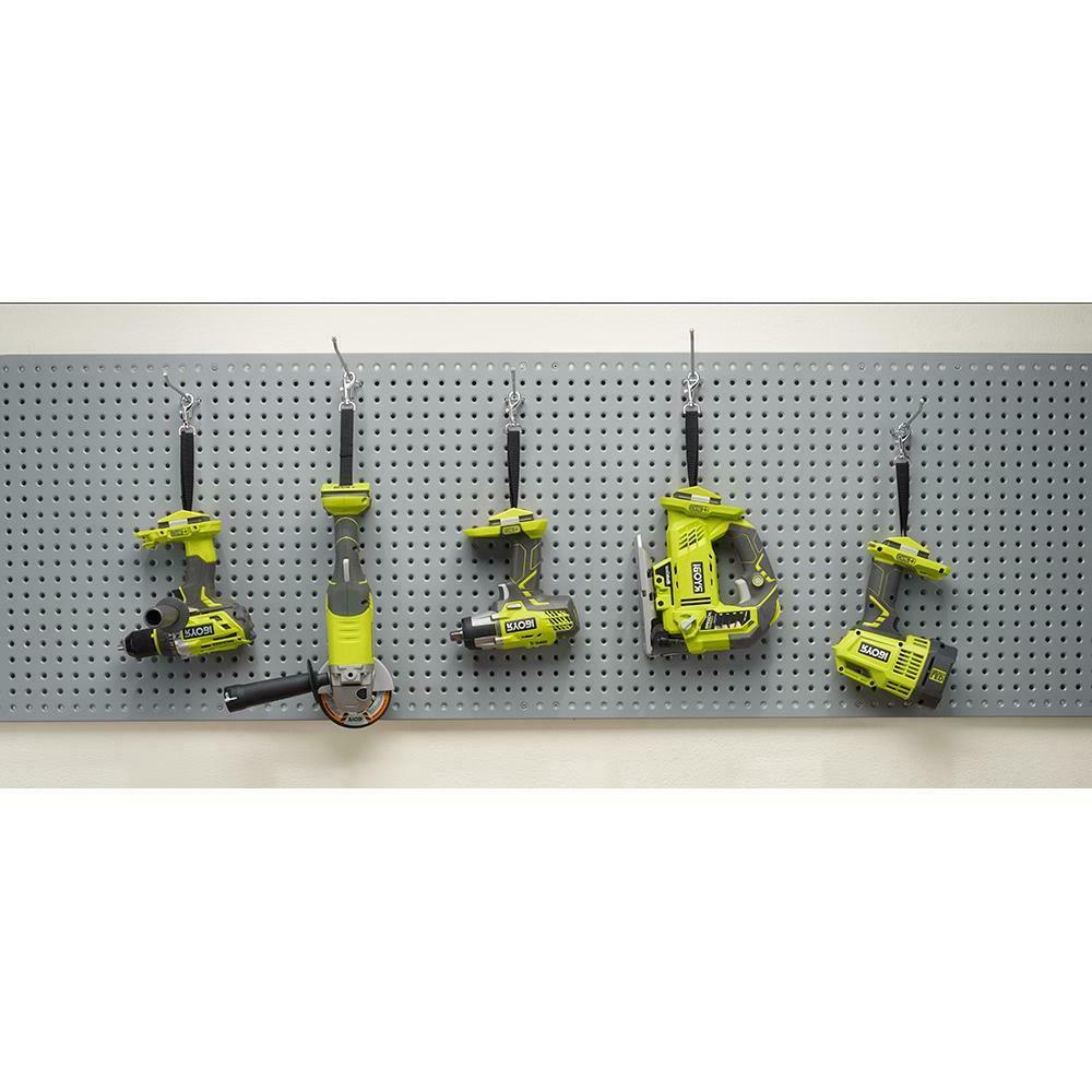 pick your own tool kit p524 jig