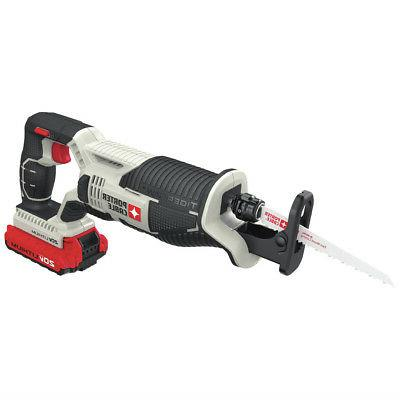 Porter-Cable MAX 8-Tool Kit New